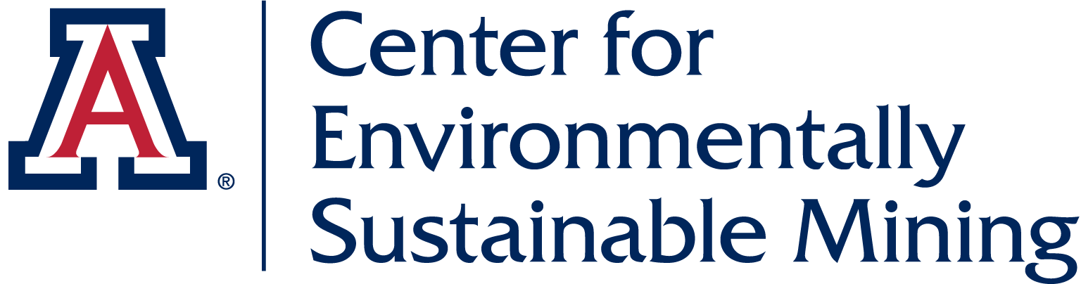 Center for Environmentally Sustainable Mining | Home